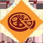 Recanto da Pizza icon