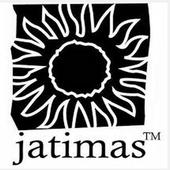 JATIMAS icon