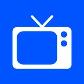 Tv en vivo icon