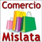 Guia de Comercio de Mislata icon