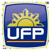 Unión Federal de Policía - UFP icon