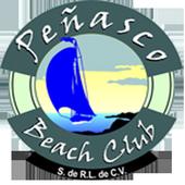 Penasco Beach Club icon
