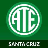 ATE Santa Cruz icon
