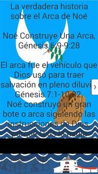 Verses Holy Bible apk screenshot