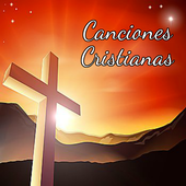Christian Songs for all icon
