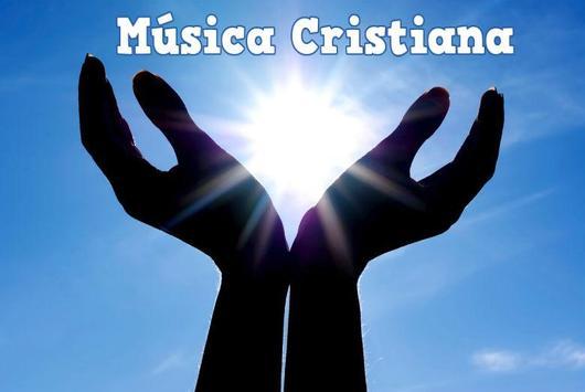 Christian Songs for all poster