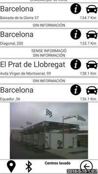 CarWashOilFree apk screenshot