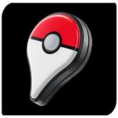 Cheats Poke Go icon
