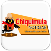 Chiquimula Noticias icon