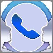 Como usar WhatsApp Web icon
