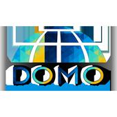 Agencia Domo icon