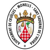 Ajuntament de CMSS icon