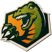 Dinosaurs Guide icon