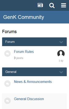genkpro forum poster