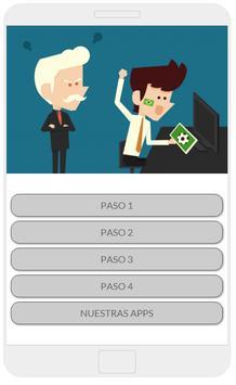Guia Ver Futbol Online Gratis poster