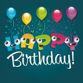 Happy Birthday Best Pictures icon