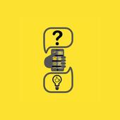 Icon Communicator icon