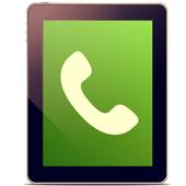 Guía Watsapp para Tablet icon