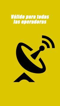 Internet Gratis 4G Tutorial apk screenshot