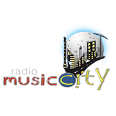 Radio Music City icon
