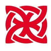 Oza Cesuras icon