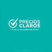 PRECIOS CLAROS   SEPA icon