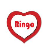 Ringo - Tamil chatroom icon