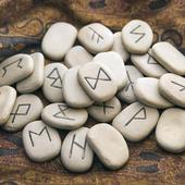 Руны (Runes) icon