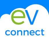 EV Connect icon