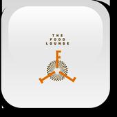 TFL Loyalty Club mLoyal App icon