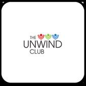 Unwind Club mLoyal App icon