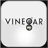 Vinegar mLoyal App icon