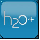 H2O Plus mLoyal App icon