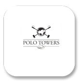 Polo Towers mLoyal App icon