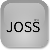 RMX JOSS mLoyal App icon