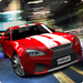 Racing Time APK