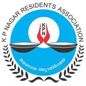 KPNRA icon