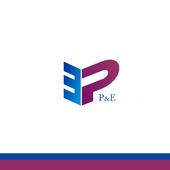 Pioneer Service icon