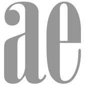 AE SANAT icon