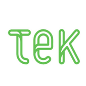 Turkiye Elektrik icon