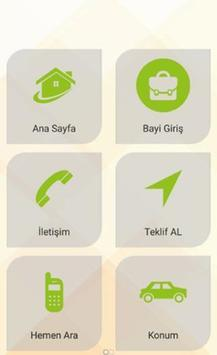 Turkiye Elektrik apk screenshot