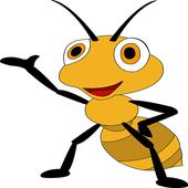 Karınca Medya ve Reklam Ajansı icon