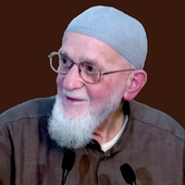Kur' andan Bir Nur Fatiha icon