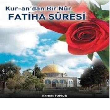 Kur' andan Bir Nur Fatiha poster