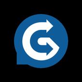 nextG Mobile UCC Client icon