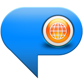 Swift SMS2Web icon