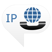 VoIP SMS CallBack icon