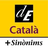 Catalan Dictionary / Thesaurus icon