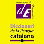 Advanced Catalan Dictionary TR icon