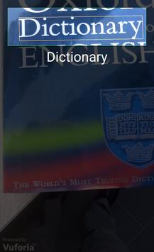 Czech<>Danish Dictionary apk screenshot